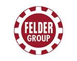 felder-8f.jpg