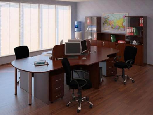 mobila-birou-maia-56