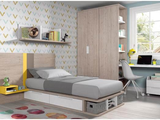 mobila-dormitor-evelina-8a