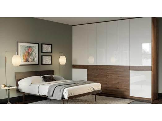 mobila-dormitor-raisa---afisata1-a6