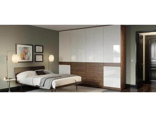 mobila-dormitor-raisa-61